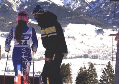 alpin-racing-gallery3
