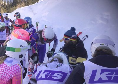 alpin-racing-gallery4