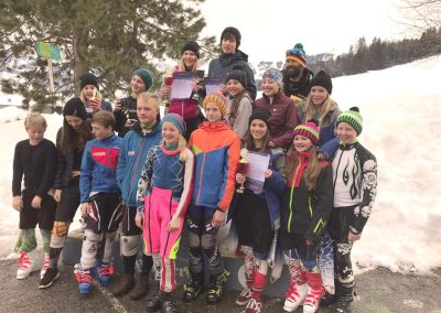 alpin-racing-gallery5