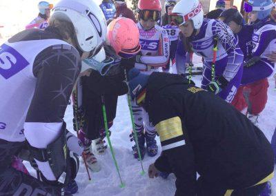 alpin-racing-gallery6