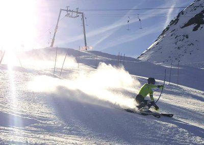 alpin-racing-gallery7